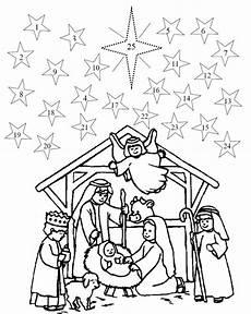 Kostenlose Ausmalbilder Advent Weihnachten Ausmalbilder Ausmalbilder Advent Zum Ausdrucken