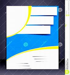 Blank Flyers 9 Blank Brochure Templates Free Download Word