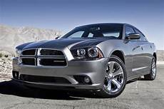 7 american muscle cars for independence day autotrader