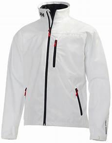 Helly Hansen Sizing Chart Us Helly Hansen Crew Jacket Mens Helly Hansen Top Brands
