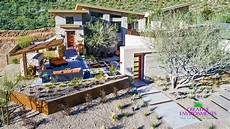 Creative Environments Design Landscape Pin By Creative Environments On Adero Canyon Landscape