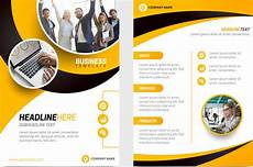 Profile Template 20 Company Business Profile Templates For Word