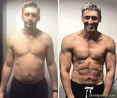 97 before after fitness transformations