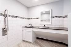 ada bathroom designs ada compliant bathroom designwoburn massachusetts