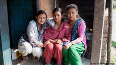 child marriages still endemic in nepal asia an in depth
