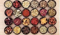 Ancient Chinese Medicines The Risks Of Consuming Adulterated Chinese Medicine