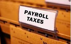 How To Calculate Payroll Taxes How To Calculate Payroll Taxes Archives Powered Books