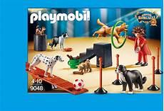 Playmobil Ausmalbilder Hunde Playmobil Roncalli Quot Hundedressur