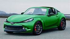 2020 Mazda Miata by 2020 Mazda Mx5 Redesign Review Rating Pricing Clues