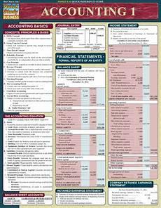 Quick Study Charts Pdf Quickstudy Accounting 1 Accounting 1 Quickstudy Pdf