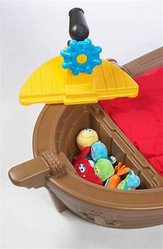 tikes pirate ship toddler bed 468 99 ojcommerce