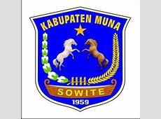Profil Kabupaten Muna   BPK RI Perwakilan Propinsi