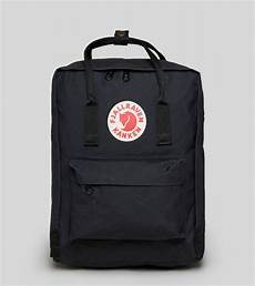 Fjallraven Backpack Size Chart Fjallraven Kanken Backpack Size