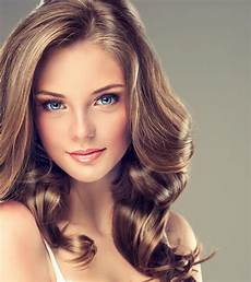 Light Golden Hair Color Pictures Cool Light Brown Hair Color Ideas For 2017 That Will Make