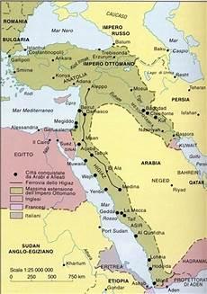 caduta impero ottomano la nascita e la caduta dell impero ottomano di alberto