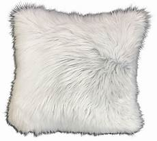 Sofa Decorative Pillows Set Of 4 Png Image by Pillows Canadian Furniture Statum Designs Inc