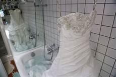 18 best wash wedding dress images on pinterest wedding