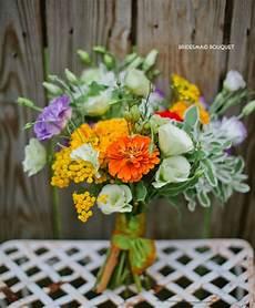 diy wedding flowers trader joe s 7 best trader joe s flowers images on pinterest wedding