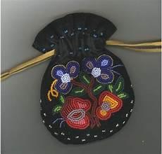 beadwork metis metis beadwork traditional healing