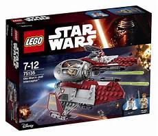 Lego Wars Malvorlagen List Lego Wars 2016 The Rest Of The Set List I Brick City