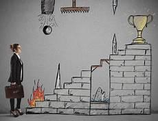 credenze limitanti credenze limitanti come si formano
