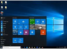 Windows 10 is Running On 300 Million Active Devices   BT
