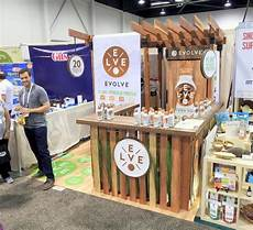 Designer Clothing Trade Shows Organic Trade Show Booth Google Search Tradeshow Booth