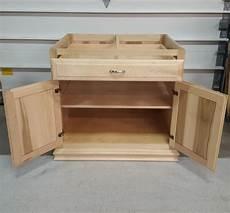 kitchen island cabinet base custom maple kitchen island base cabinet amish custom