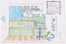 disegni da letto sta e colora la tua cameretta letto libreria