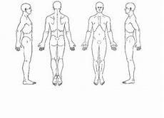 Blank Body Chart 4219925618 Cd3c830a06 Jpg