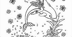 Malvorlagen Delphin Royale Malvorlagen Prinzessin Lillifee Und Der Kleine Delfin