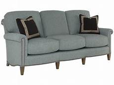 Design 2000 Sofa Outlet Richmond Hill On Wesley Hall 1534 82 Barringer Sofa Interiors Camp