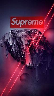 Supreme Live Wallpaper Iphone by Pin By Buu Dang On Iphone 6s Plus Wallpapers Must To