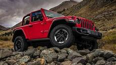 2019 jeep ecodiesel 2019 jeep wrangler ecodiesel engine 2019 2020 jeep