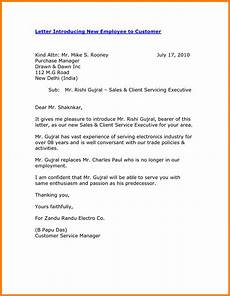 Introduction Email Sample Self Introduction Email To Client Sample Amp Templates