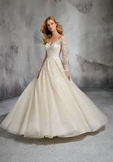 wedding dresses bridal gowns morilee uk