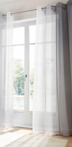 bonprix gardinen schlafzimmer vorh 228 nge bei bonprix viel charakter f 252 rs zuhause