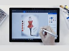 best Free 2d animation software In 2018   Microsoft paint