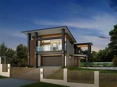 Home Designs Queensland Australia New Homes Solution Empire Design Drafting Brisbane