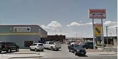 Automotive Lighting El Paso Tx Best Transmission Shops In El Paso Tx