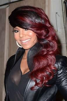 17 burgundy hair color ideas burgundy hairstyles