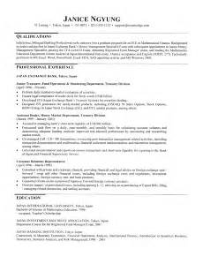 Graduate School Resume Objective Graduate School Admissions Resume