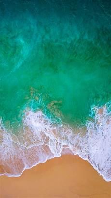 ios 11 wallpaper iphone 7 ios 11 wallpapers wallpaper cave