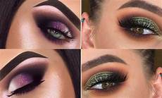 23 stunning makeup ideas for fall and winter page 2 of 2
