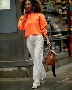 mulher estilo outono gosto disto estilo neon ideias fashion novas