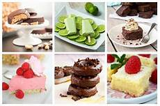 20 best low carb sugar free dessert recipes ideal me