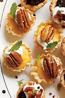 new year s appetizers sweet the o jays and
