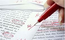 Paper Proofread Proofreading Marks Wordsmeet Translation For Businesspeople
