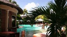 veranda resort veranda palmar resort mare mauritius hd