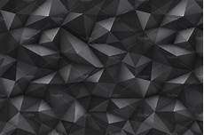 Geomtric Design Abstract Geometric Patterns Web Elements Creative Market